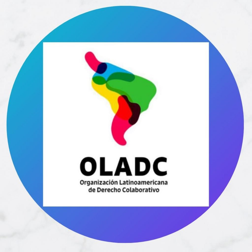 OLADC Logo
