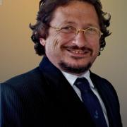 Chuck M Kanafi